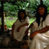 Ley de Hidrocarburos protege a pueblos indígenas: Segob