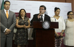 Legisladores buscan derogar artÍculo de la Ley del Infonavit