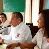 Muestra avances el Gabinete municipal  de Prevención Social de la Violencia y la delincuencia