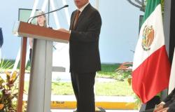 Municipio de Reynosa impulsa competitividad mediante capacitación