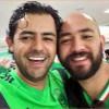 Mexicanos detenidos en Brasil podrían quedar libres el viernes