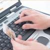 Ven potencial en mercado de compras por Internet