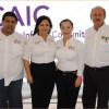 CAIC de Río Bravo inicia ciclo escolar 2014-2015