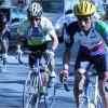 Celebran la VII Carrera Ciclista
