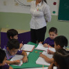 Amplia DIF Reynosa, servicios en la Colonia Voluntad y trabajo