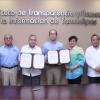 Transparencia, prioridad en mi gobierno: Torres Salinas.