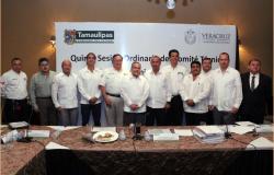 Apoya Egidio Torre Fondo  Metropolitano de la zona Conurbada