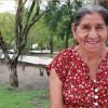 """Éste jueves en la Capital… Invita DIF Tamaulipas a ciclo de conferencias sobre Alzheimer """"Aprende a Cuidar con Amor"""""""