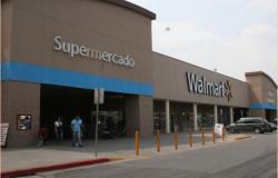 Walmart impulsará a proveedores tamaulipecos
