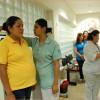 Reducir casos de muerte materna,  prioridad en Tamaulipas