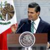 Ahora el reto es aplicar las reformas: EPN