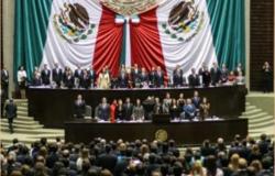 México, campeón de reformas estructurales: prensa francesa