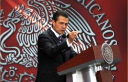 Anuncia Peña Nieto 44 mmdp para financiar al campo