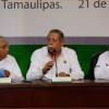 Inicio de operaciones del Observatorio Ciudadano, marcará un antes y un después en Tamaulipas; GTS