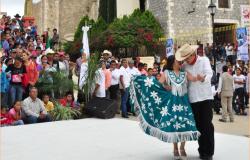 Se consolida Tamaulipas como un destino  turístico preferido en el noreste de México