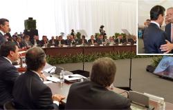 Tamaulipas seguirá contando con todo el apoyo  del Gobierno de la República, afirma Enrique Peña Nieto