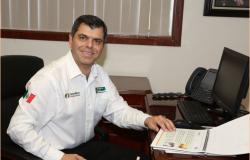 Tamaulipas tendrá mayores recursos con la reforma