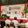 Con ciclo de conferencias DIF Tamaulipas  orienta a familias sobre el Alzheimer