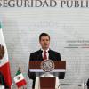 Gendarmería, ambicioso proyecto del Gobierno Federal