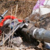 Controla Pemex derrame de crudo en  Gonzalez Tamaulipas