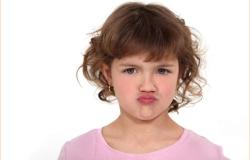 Lo que debes saber de los berrinches en niños
