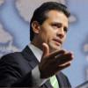 Inicia EPN campaña mediática por reformas
