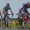 Vuelta Ciclista Tamaulipas acapara  la atención de mexicanos y extranjeros