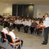 Presenta COTACYT el Programa Ciencia  para Todos y en todo Tamaulipas