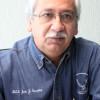 Ampliara UAT servicios educativos en comunidades de Tamaulipas