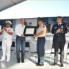 Expo fuerzas armadas, un éxito, alrededor de 200,000 visitantes