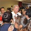 Con reforma energética llega el momento de Reynosa