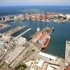Puerto de Altamira entre los primeros  cuatro más importantes del País