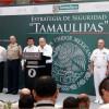 Destaca Osorio Chong participación  decidida de ciudadanos en Estrategia