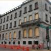 Trabaja gobierno de Egidio Torre Cantú  en el rescate de patrimonio histórico