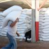 Impone EU arancel a azúcar mexicana