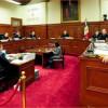 Avala Suprema Corte tope a deducción de impuestos