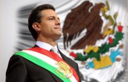 Este es el México que ya se atrevió a cambiar: EPN