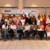 Realizan VI Reunión Estatal de Titulares  de Instituciones Municipales de Cultura