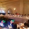 Se suma Tamaulipas a diálogo sobre salario