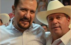 Destaca ECA en el Congreso Nacional Campesino