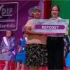 DIF Tamaulipas celebra el Día del Abuelito