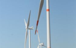 Gobierno Estatal impulsa generación de energía limpia