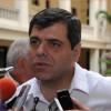 Continúa Gobierno de Egidio Torre, impulsando estímulos a los contribuyentes