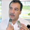 Aprueba SEDATU en Tamaulipas, 93% proyectos de para municipios