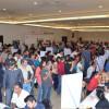 Ofertarán mil 800 vacantes en  Feria del Empleo Reynosa 2014