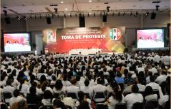 Es CNOP el brazo político del PRI: Rafael González Benavides