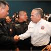 Incrementa la cultura de la denuncia ciudadana en Tampico