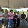 Abre altas expectativas en Tamaulipas la  temporada de caza de Paloma Ala Blanca