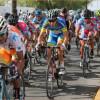"Dan banderazo de salida a ""Vuelta Ciclista a Tamaulipas 2014"""