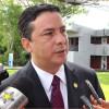 Redoblarán Diputados trabajo legislativo en el nuevo periodo ordinario de sesiones